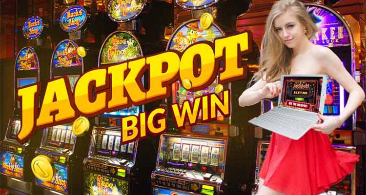 5-Permainan-Judi-Slot-Online- Yang-Paling- Banyak- Menghasilkan- Jackpot