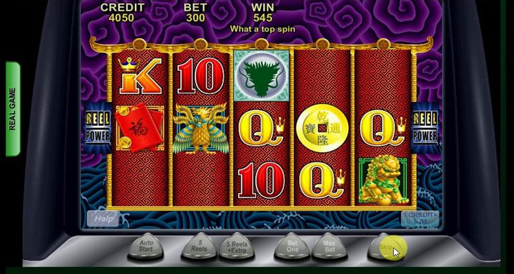 5-Tips-dan-Trik-Menang-Di-Situs-Judi-Slot-Online