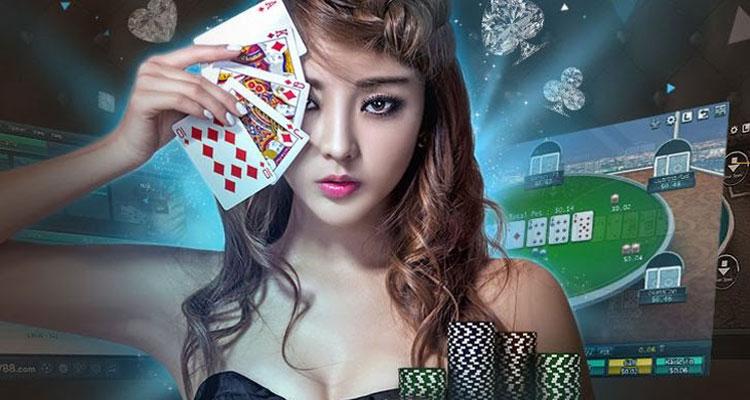 Begini-Tips- Menang-di-Situs- Judi-Poker- Terbesar-di- Indonesia