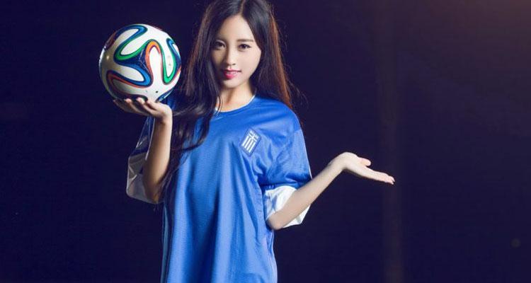 Keuntungan- Bergabung-di- Situs-Judi-Bola- Terpercaya-2019