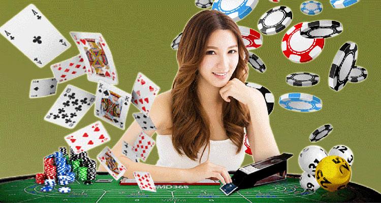 Inilah-Cara-Menemukan-Bandar-Casino-Online-Terpercaya