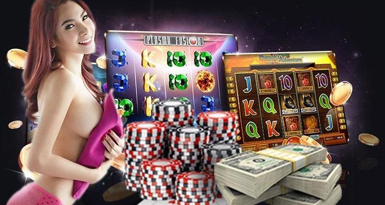Tips-Agar-Mendapatkan-Jackpot-Dalam-Bermain-Judi-Slot-Online