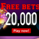 freebet qqslot indonesia