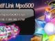 Alternatif Link MPO500