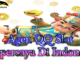Agen QQ Slot