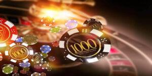 Membahas Tentang Situs Judi Casino Online Terbaik