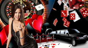 Agen Untuk Main Judi Casino Online 2021