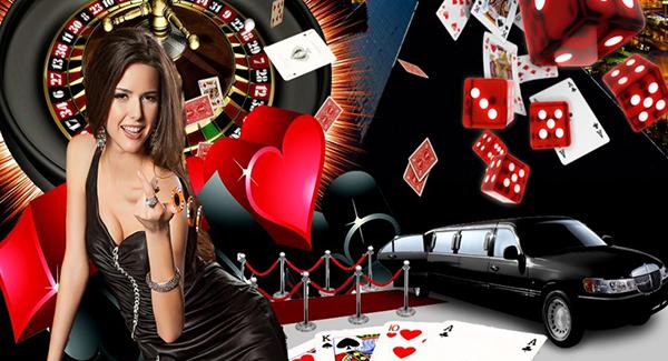Agen-Untuk-Main-Judi-Casino-Online-2021