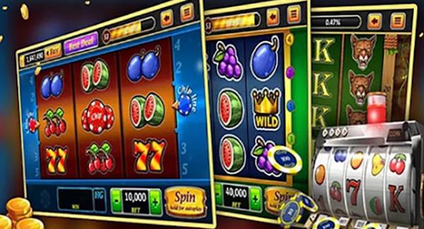 Keuntungan-Dari-Permainan-Slot-Pragmatic-Play