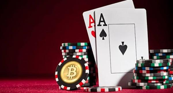 Hindari Kekalahan Fatal Saat Bermain Blackjack Online