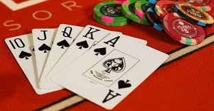 judi poker online1